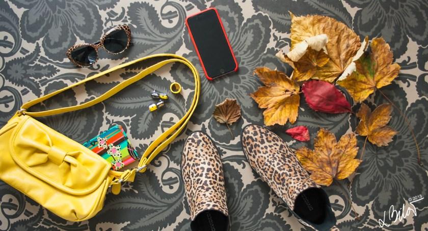 Autumn-2015-StyleList-Yellow-2