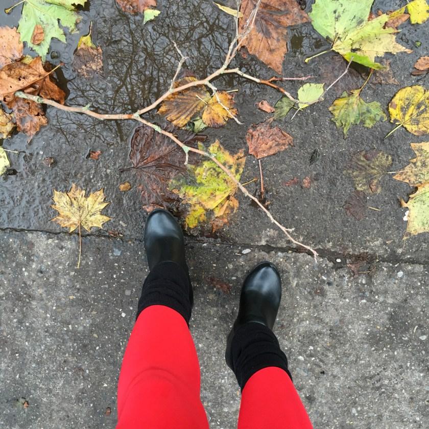 Dublin-outfit_3