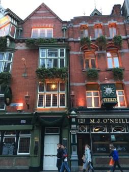 Dublin_street-7