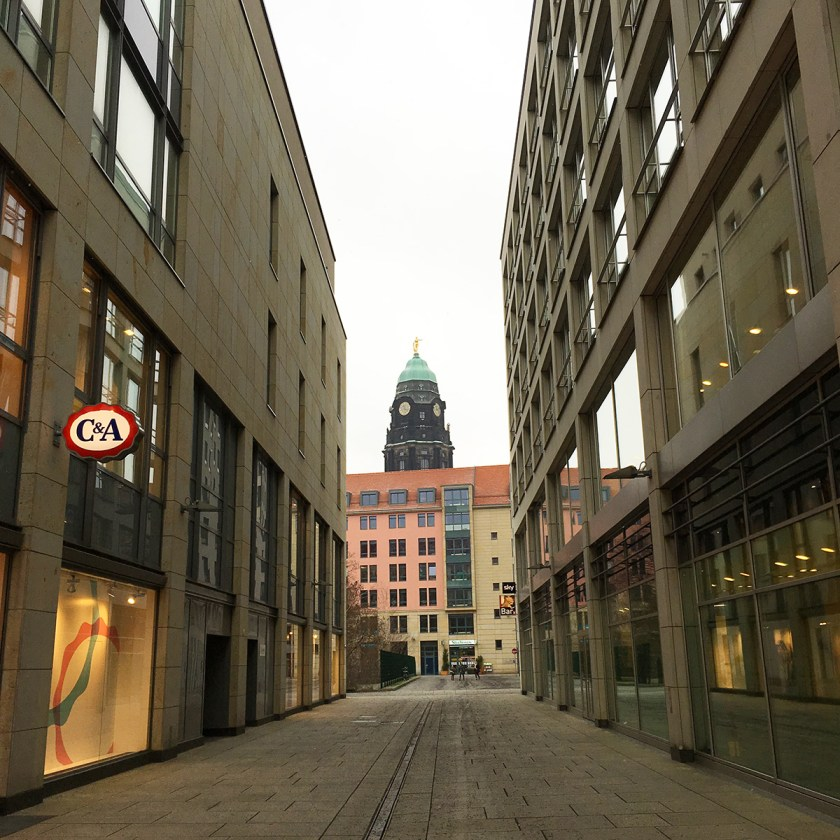 Dresden-2016-14