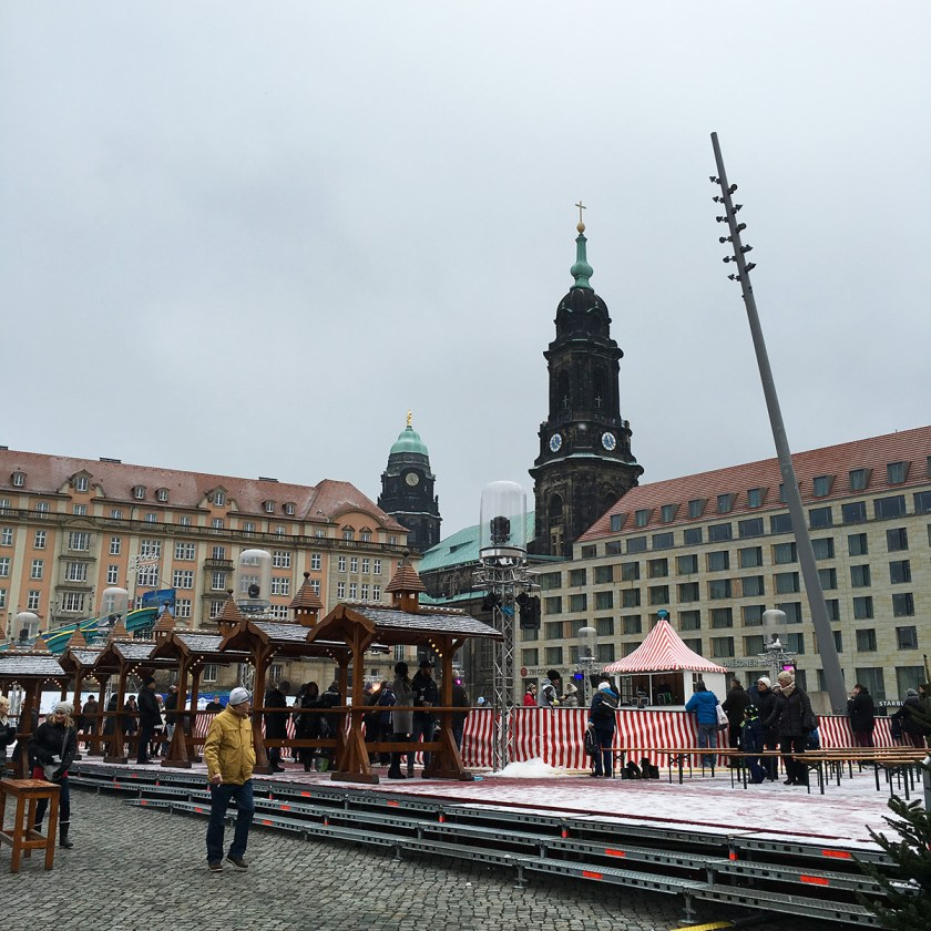 Dresden-2016-15