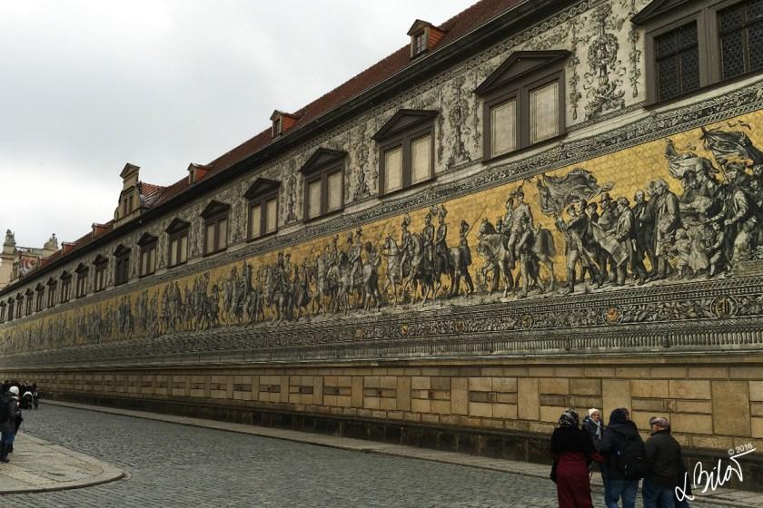 Dresden-2016-23