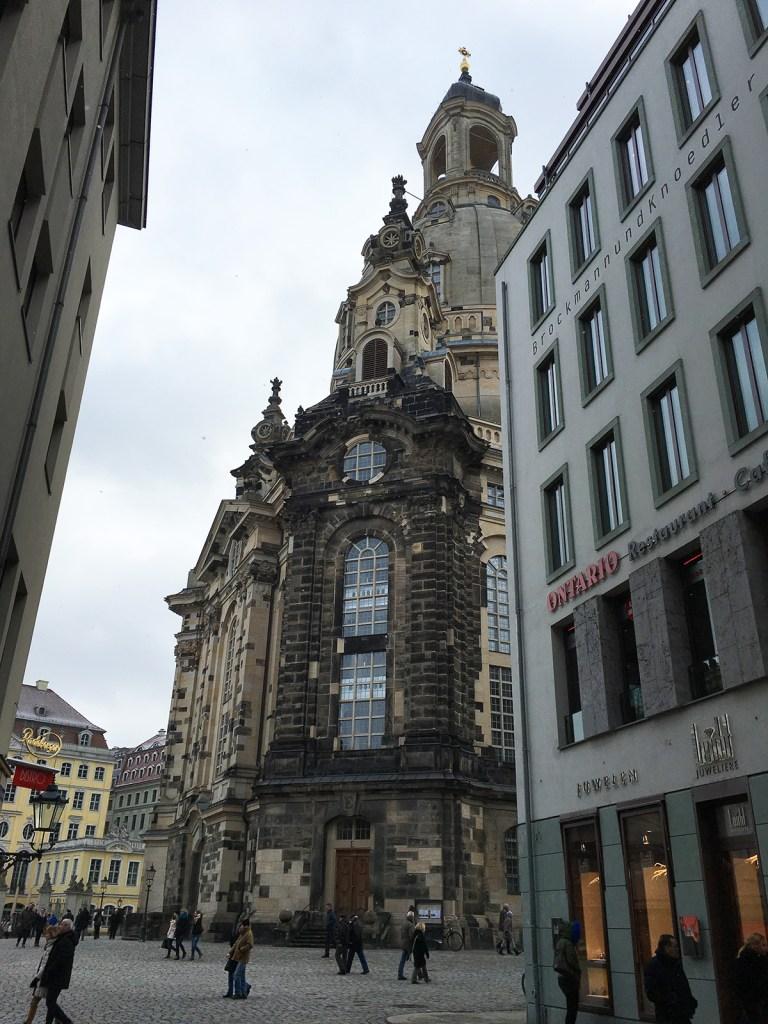 Dresden-2016-25