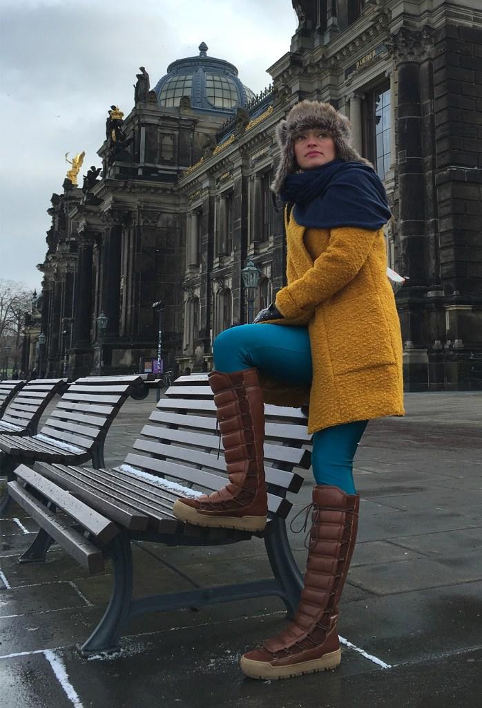 Dresden-2016-31