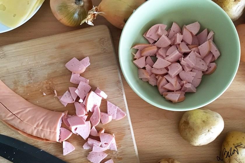French-potatoes-ham
