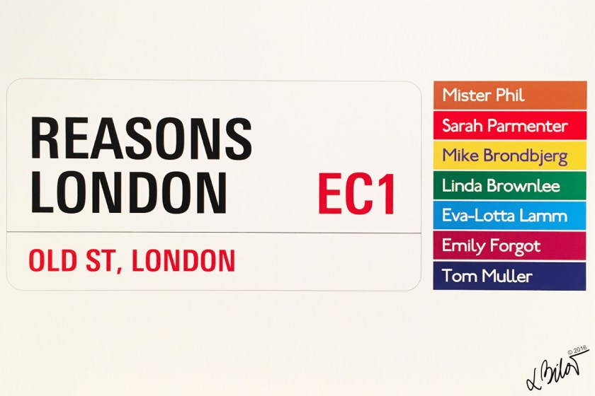 ReasonsTo-London