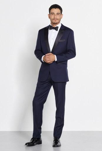 midnight-blue-tuxedo