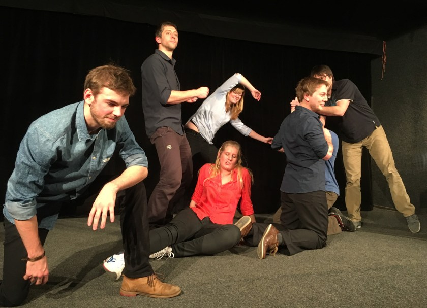 Improvizacne-Divadlo (16)
