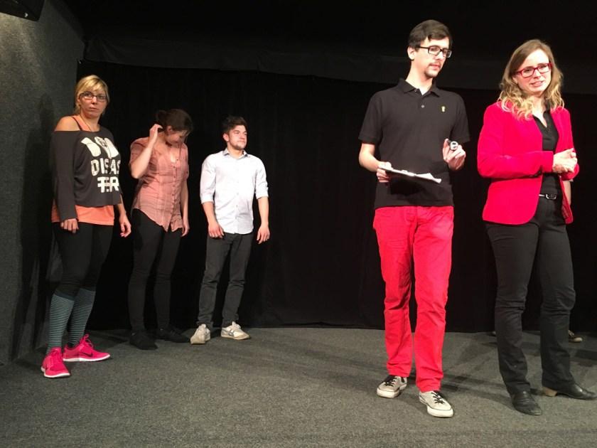 Improvizacne-Divadlo (3)