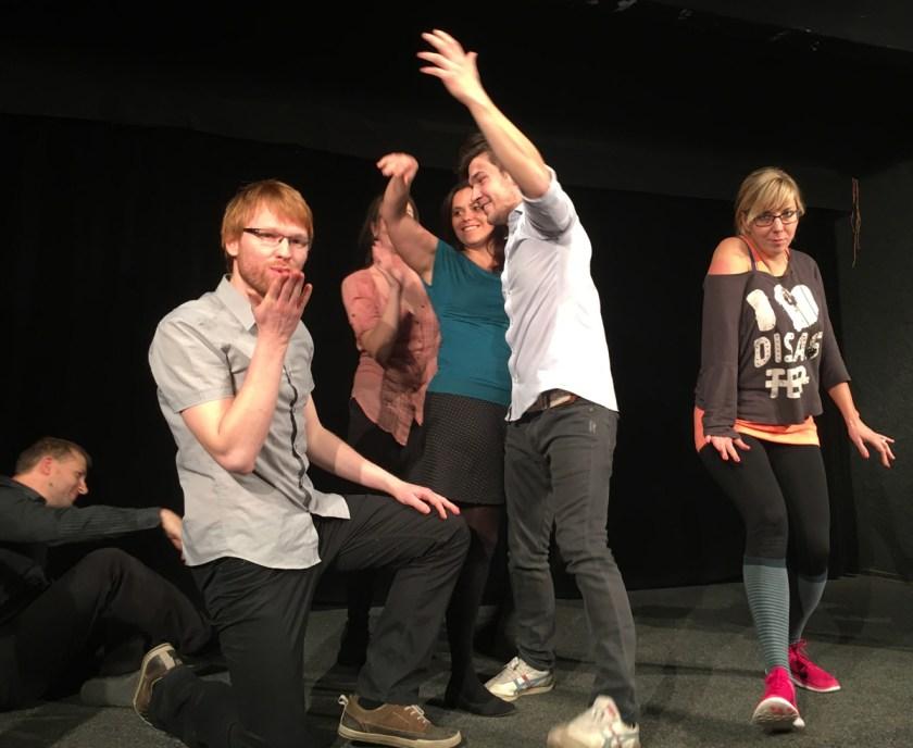 Improvizacne-Divadlo (4)