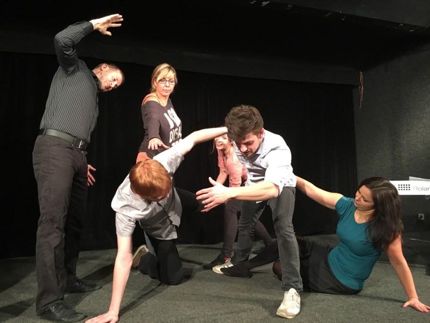 Improvizacne-Divadlo (5)