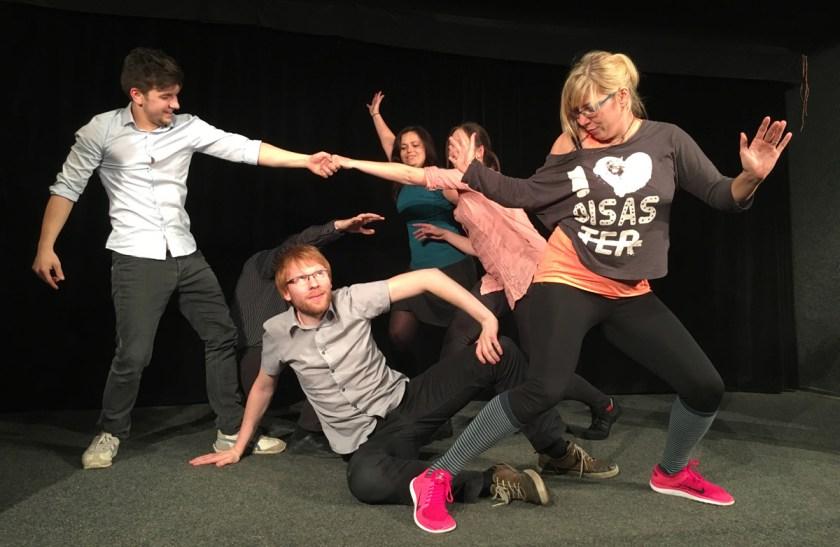 Improvizacne-Divadlo (8)