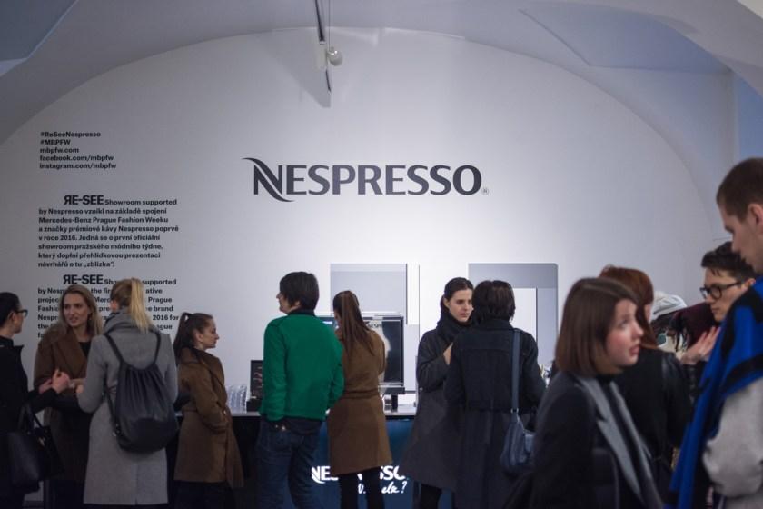 Nespresso_MBPFW-2016-1