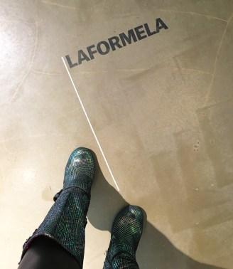 Nespresso_MBPFW-2016-Laformela-1