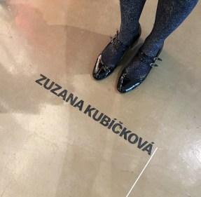 Nespresso_MBPFW-2016-Zuzana-Kubickova-18
