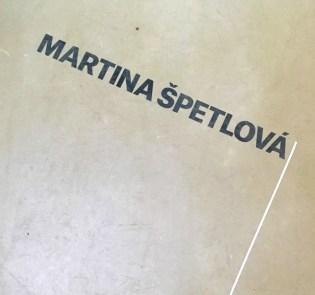 Nespresso_MBPFW-2016-martina-spetlova-1