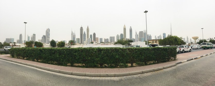 Dubai-City-01
