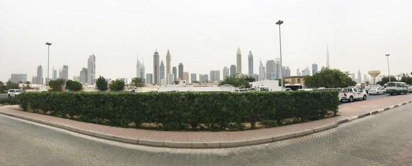 Dubai-City-01