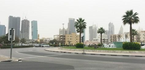 Dubai-City-03