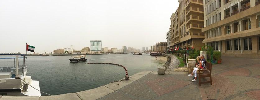 Dubai-City-08
