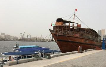 Dubai-City-09