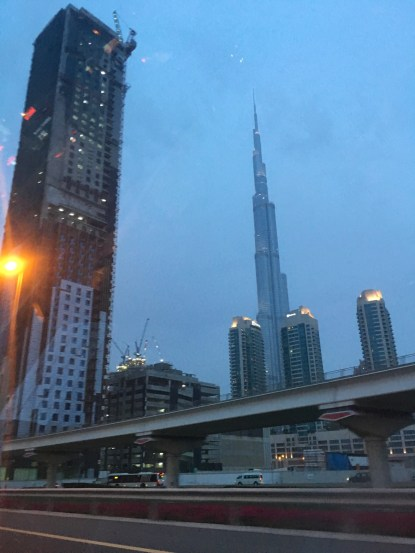 Dubai-City-10