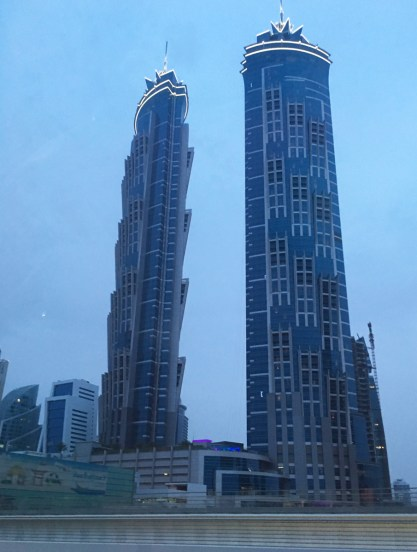 Dubai-City-11