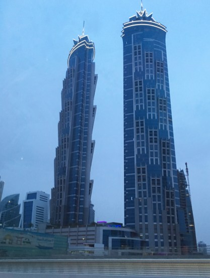 Dubai-City-11