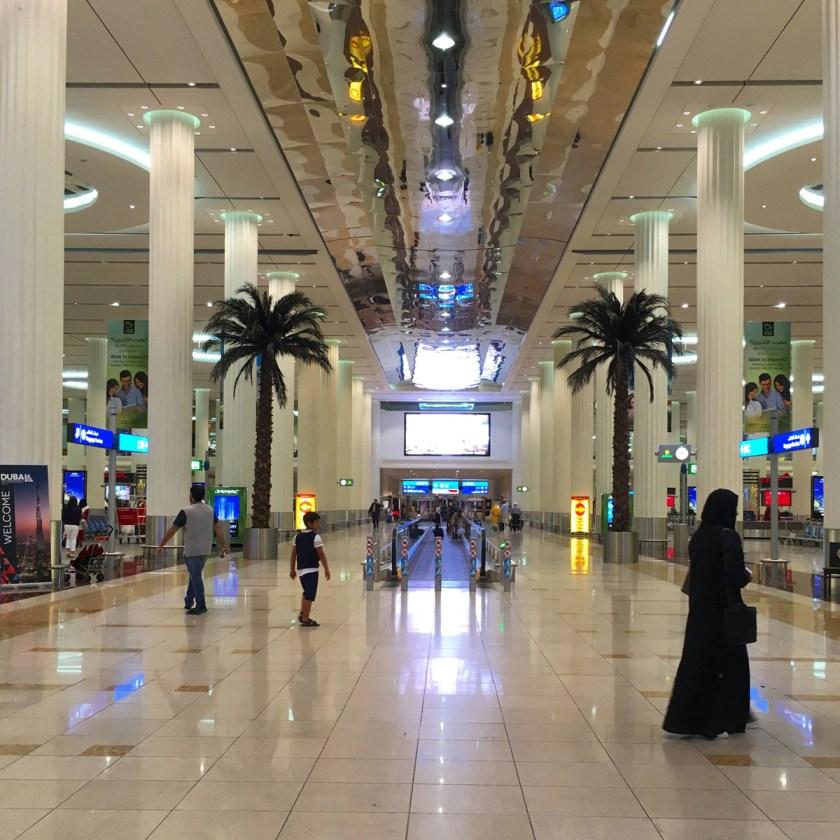 Dubai-airport-01