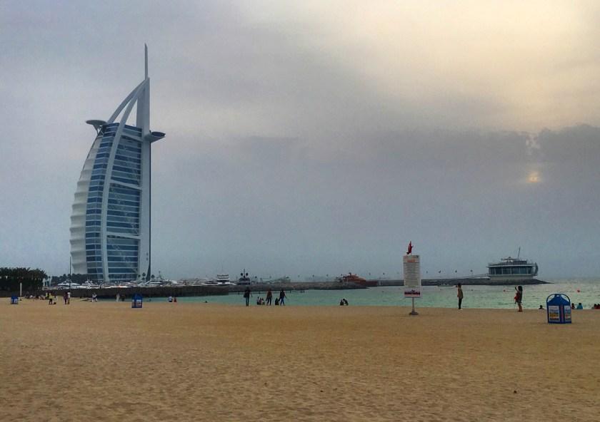 Dubai-beach-03