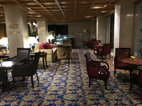 Dubai-hotel-04