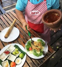 Green-Papaya-salad_cooking-01