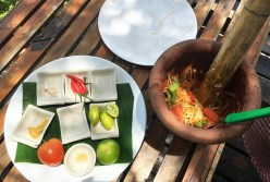 Green-Papaya-salad_cooking-02