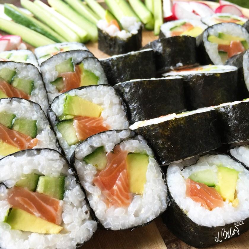 2016_Maki-Sushi_04