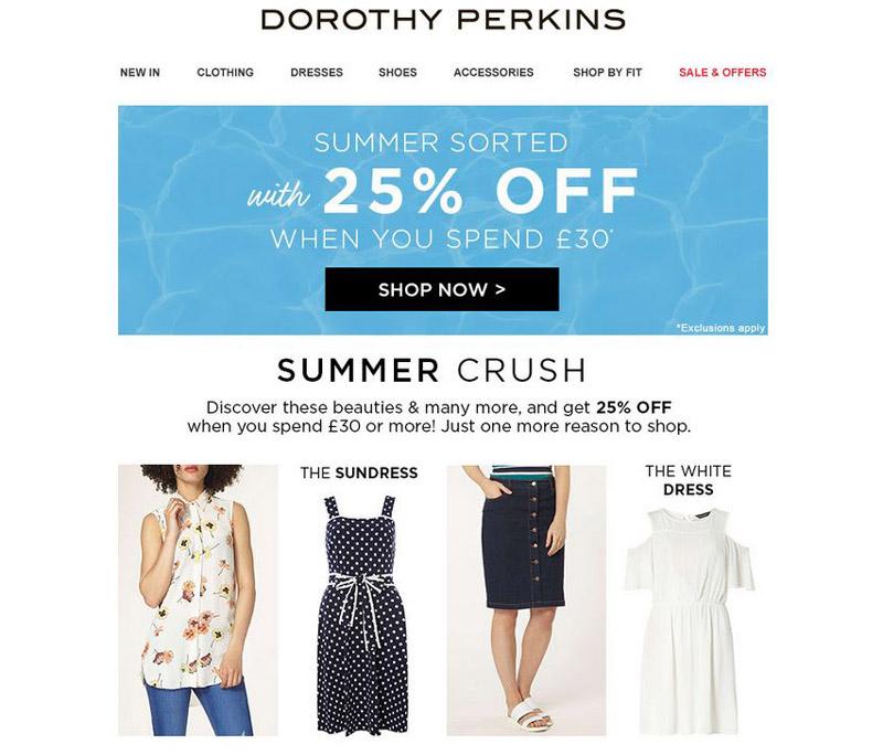Dorothy_Perkins