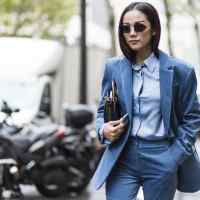 Quick fashion tips for everyday professionals