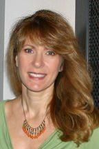 Danielle Florie, Designer, Bilotta Kitchens of Mt. Kisco