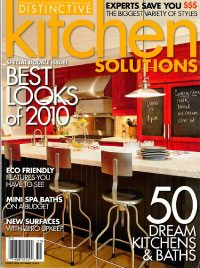 Distinctive-Kitchen-Solutions--Nov
