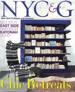 nyc&g cover