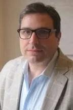 Fabrice Garson, Designer