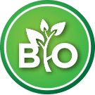 Eco-value icons - Organic |Bil P. Storeman