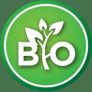 Pastilles Éco-valeur - Biologique |Bil P. Storeman