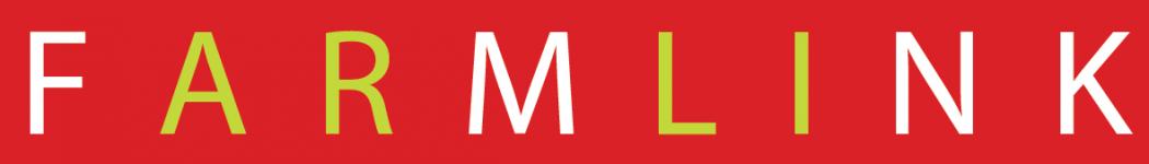 Farmlink - Logo