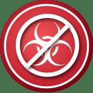 Pastilles Éco-valeur - Non toxique |Bil P. Storeman