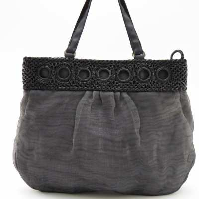 Arial – Eco-friendly Handbag