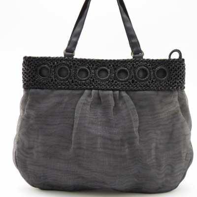 Arial – Eco-friendly Handbag