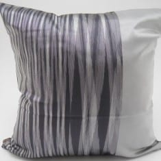 gris-fonce-argent