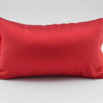 Coussin Organza