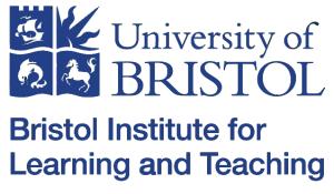 BILT Official logo