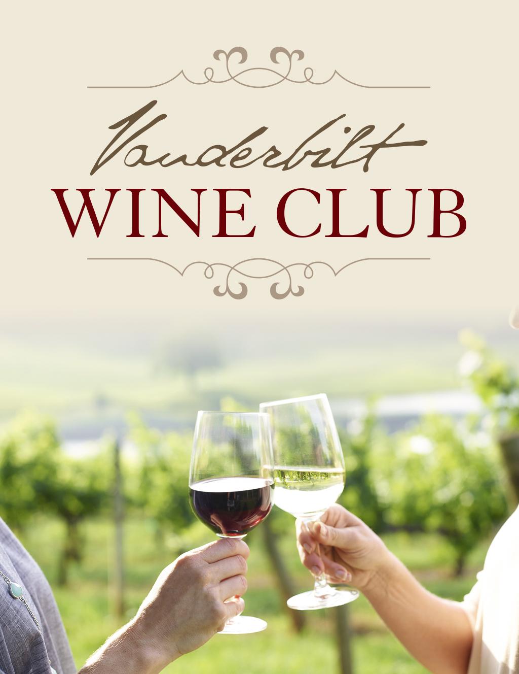 Wine careers